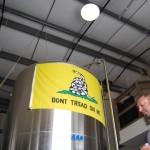 10 Barrel Improves Quality
