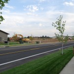 10 Barrel Expansion Site