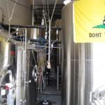 10 Barrel's Brew House