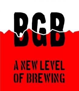 Below Grade Brewing