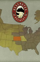 Deschutes Brewery Adds Missouri