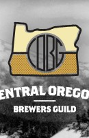 Central Oregon Brewers Guild