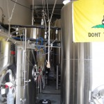 10 Barrel's Brew House