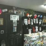 Boneyard Tasting Room 2