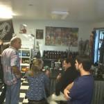 Boneyard Tasting Room 3