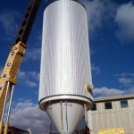 Deschutes 1300 bbl tanks - 3