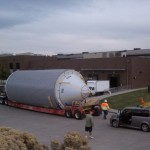 Deschutes 1300 bbl tanks - 4